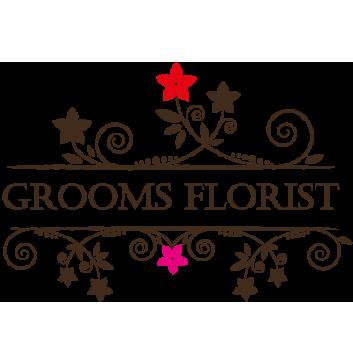 Grooms Florist