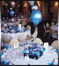 Corporate Anniversary Events facilities