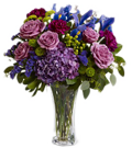 floral arrangements for all occasions.